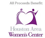 Houston Area Womens Center