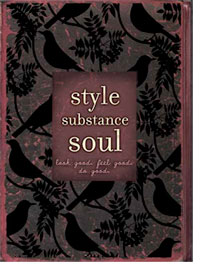 style-substance1